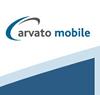 Arvato Mobile