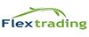 Flex Trading