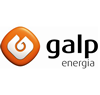 Galp Energia - Clientes